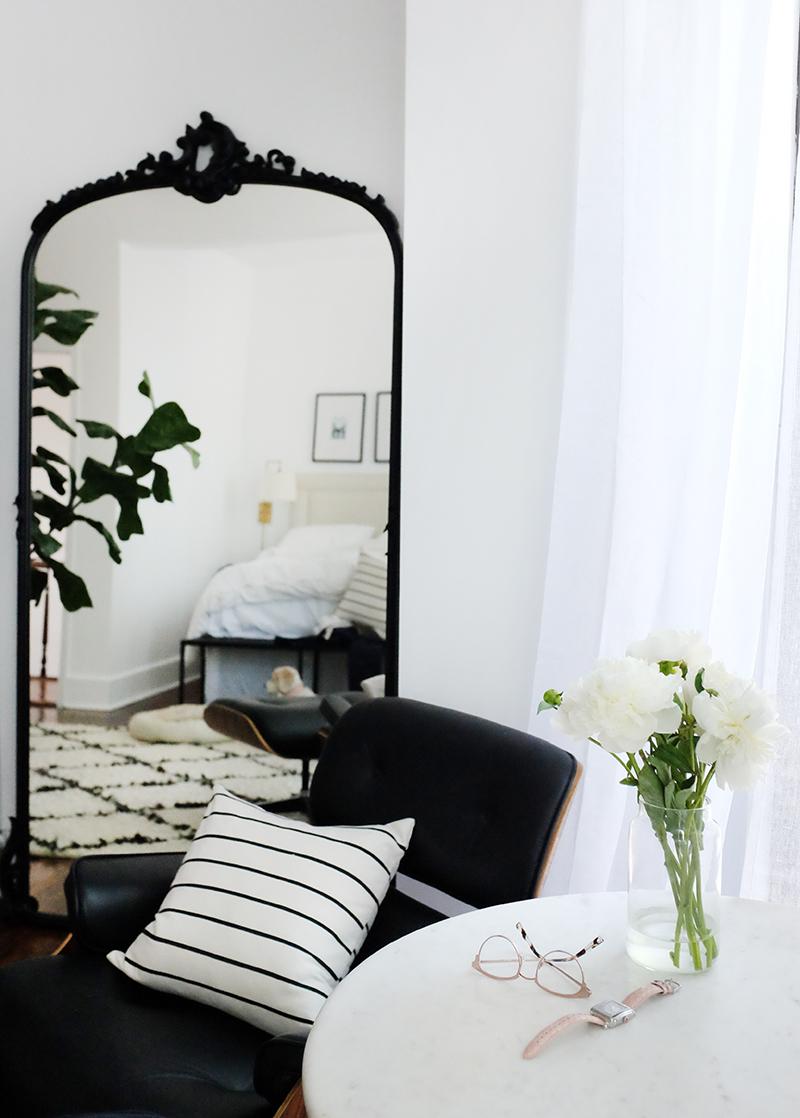 Shop Our Home Schmiedskigreystone Mirrors Elizabeth Street Post