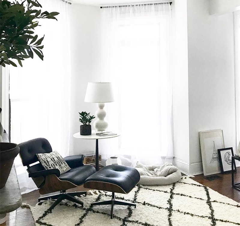 15 home decor items from the nordstrom anniversary sale id put in my own - Home Decor For Sale