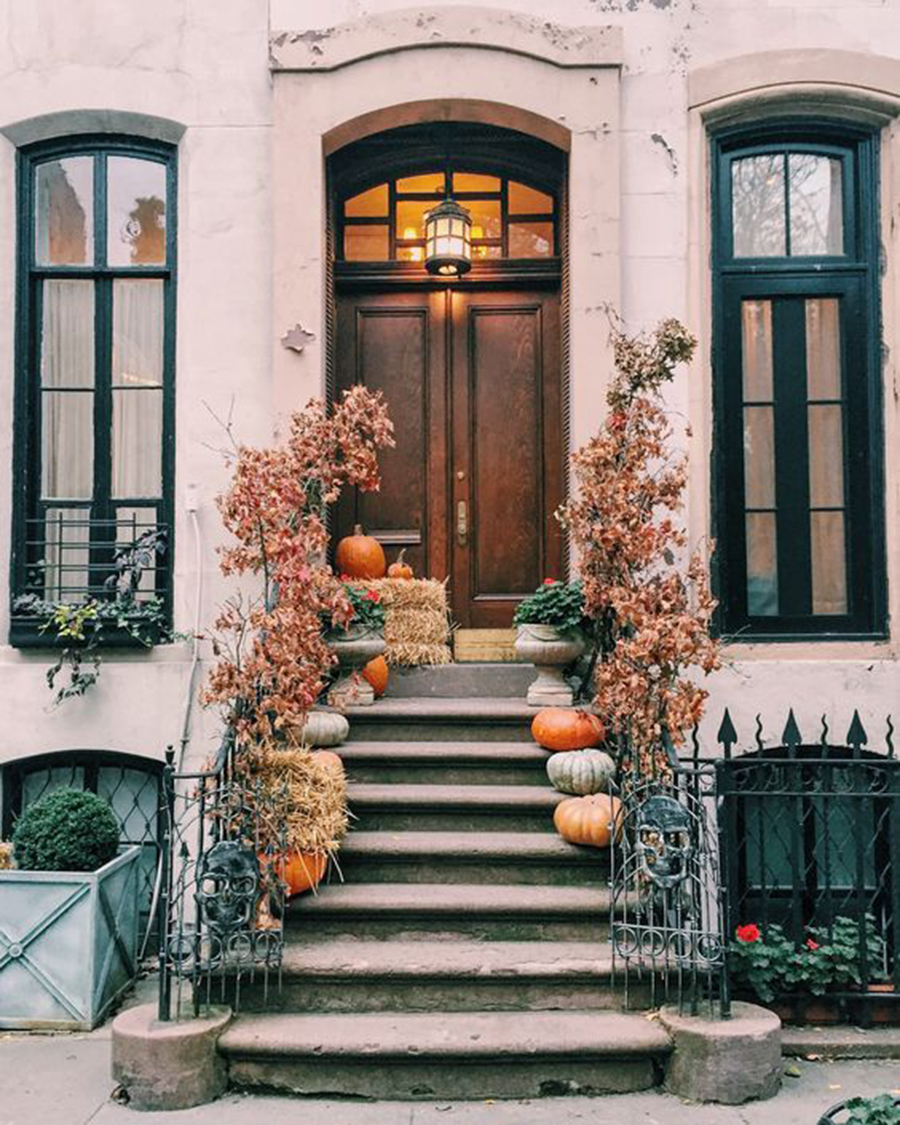 It s September 1 I Am Decorating for Fall Elizabeth