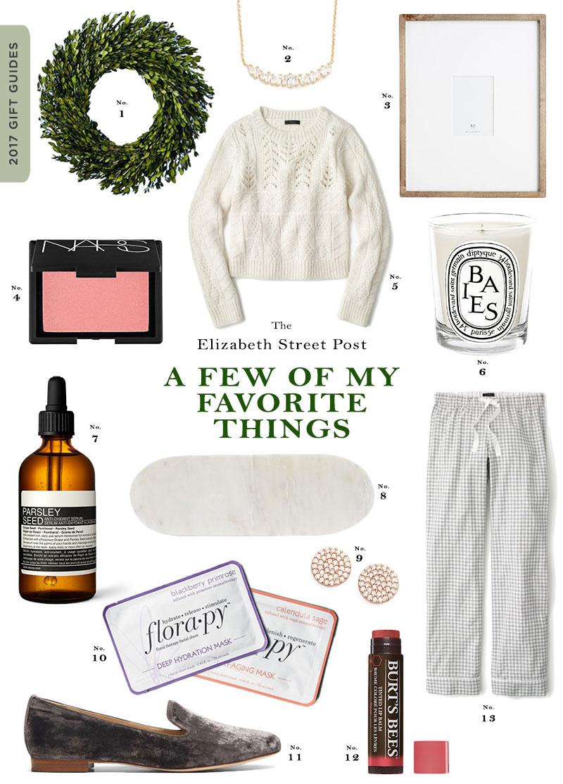 7 last minute gifts under 10 elizabeth street post