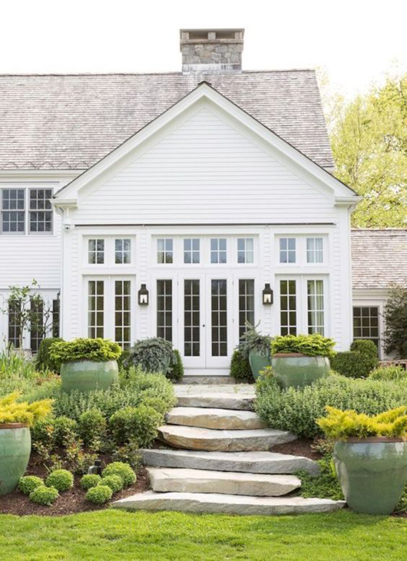 modern-farmhouse-inspo-5 Contemporary Farmhouse Landscape Design on restaurant landscape design, greenhouse landscape design, carriage house landscape design, condo landscape design, 2 story landscape design, transitional landscape design, garage landscape design, farm landscape design, multi-level landscape design, mission landscape design, modern villa landscape design, italianate landscape design, early american landscape design, bungalow landscape design, building landscape design, windmill landscape design, flat landscape design, mansion landscape design, diy landscape design, small house landscape design,