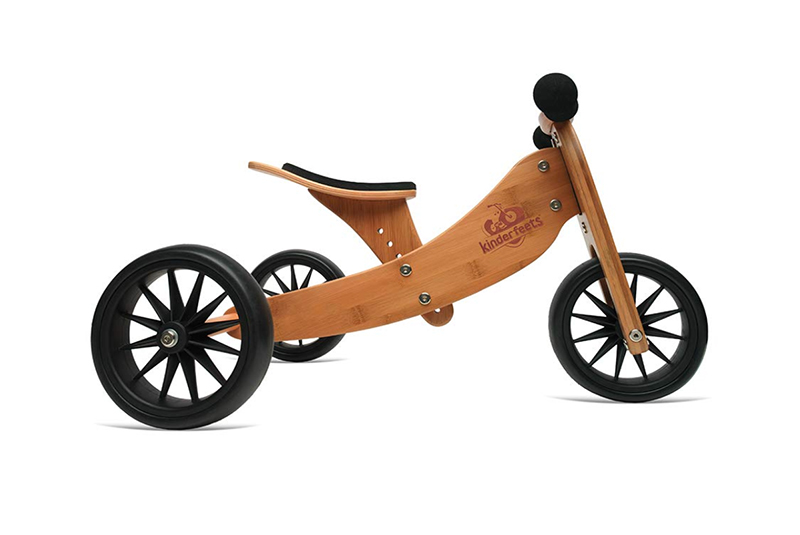 Most Balance Bikes Are Designed For 15 2 Even 3 Year Olds If You Have Someone That Age I Cant Recommend This ADORABLE Bike Enough